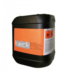 KECK PUR701 CH COLLE PU 5 litres