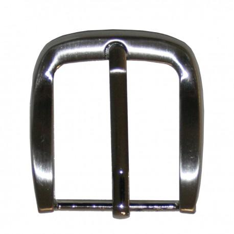 BOUCLE DE CEINTURE 40 mm