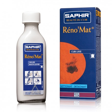 RENOMAT FLACON 100 ml