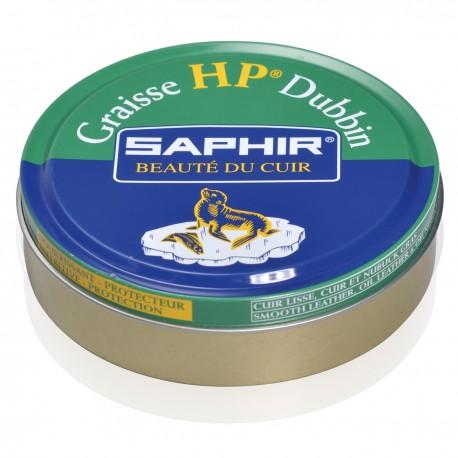 GRAISSE HP BOITE 100 ml