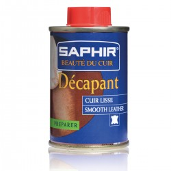 DECAPANT FLACON 100ML