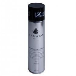 IMPER PERMASEC AERO 400 ml FAMACO