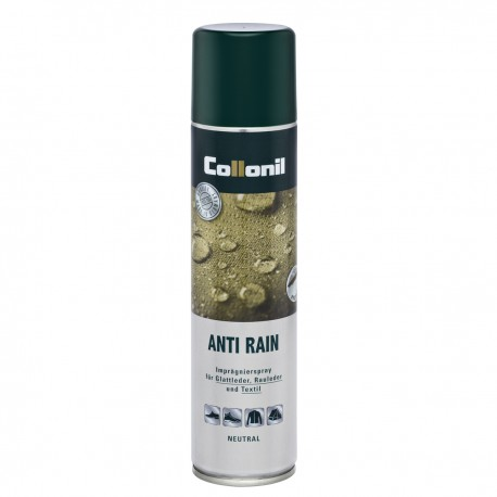 ANTI RAIN 200 ML AERO COLLONIL