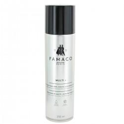 MULTI+ AERO 250 ml FAMACO