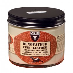 RENOVATEUR CREME POT 275 ml