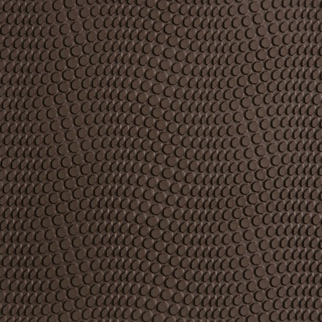 CROCO 6 M PLAQUE TOPY 98x64 COULEUR