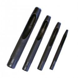 EMPORTE PIECE OUVERTURE LATERALE DIAM 12mm