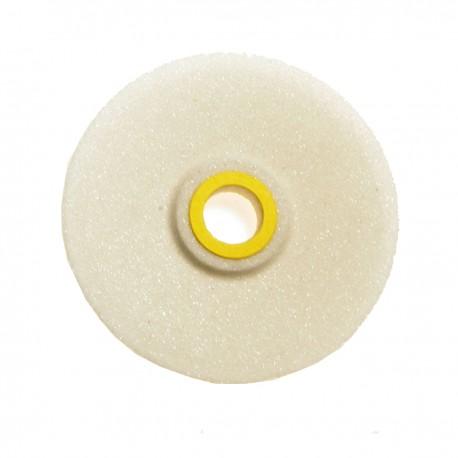 MEULE A FRAISE DIAM 75 mm