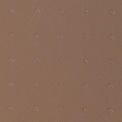 SVIG PLAQUE A PATIN 63*73 1.8 MM LA 301