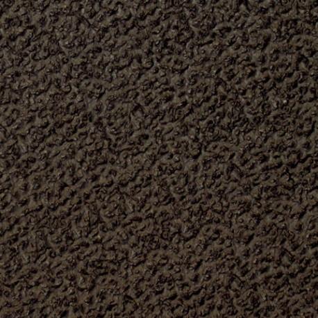 CRESPONE 3 mm PLAQUE 63*73 cm