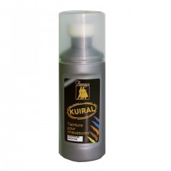 TEINTURE KUIRAL FAMACO FLACON APPL. 75 ml