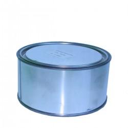 GRAISSE 500 ml prix net FAMACO