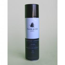 LANOLINE AERO 250 ml FAMACO