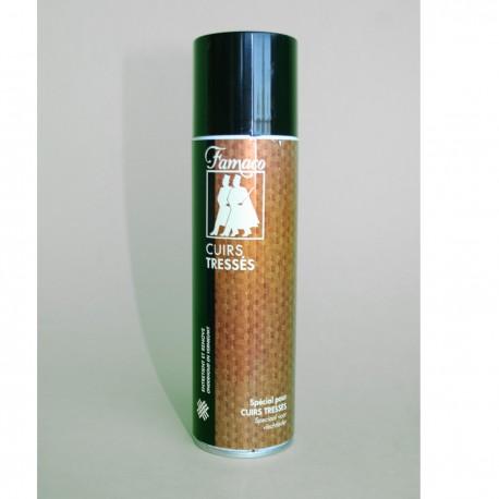 CUIR TRESSES AERO FAMACO 250 ml