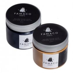 BAUME CUIR 300ML FAMACO