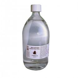 DECAPANT 500 ml FAMACO