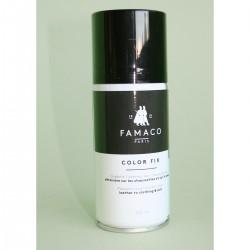 COLOR FIX AERO 150 ml FAMACO