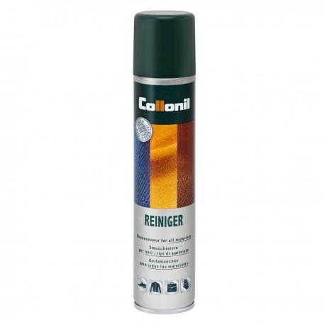 REINIGER 200 ML AERO COLLONIL