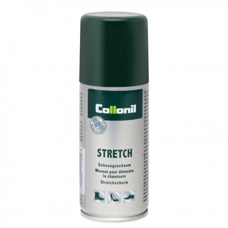 STRETCH 100 ML AERO COLLONIL