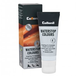 WATERSTOP 75 ML TUBE COLLONIL GORE TEX