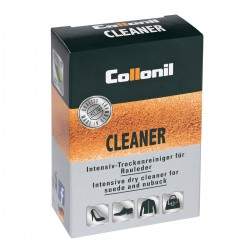 GOMME VELOUR CLEANER GOMME COLLONIL