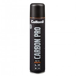 CARBON PRO AERO 400 ML COLLONIL