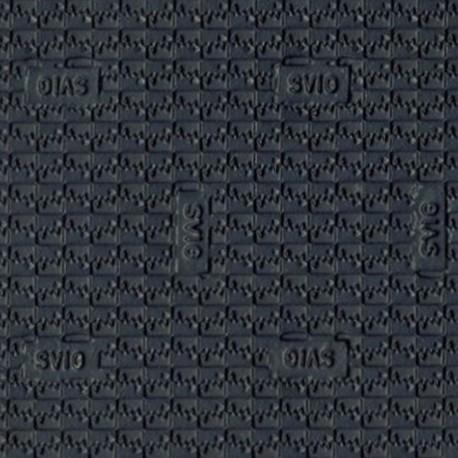 ZEPHIR SKY 6 mm PLAQUE 91*75cm