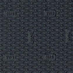 ZEPHIR SKY 10 mm PLAQUE 91x75 ZE601SKY