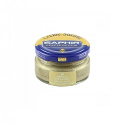 CREME SURFINE METALLIQUE 50 ML