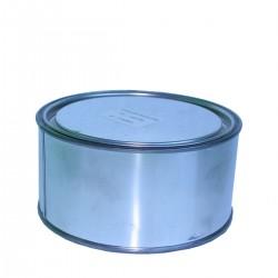 CIRAGE DE LUXE 1000 ml ( prix net ) FAMACO
