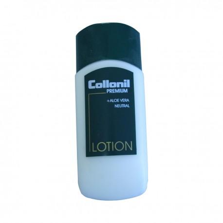 LOTION PREMIUM 100 ml