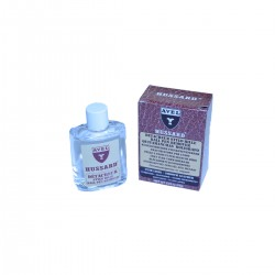 DETACHEUR STYLO 30 ML