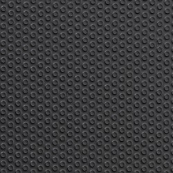 ORTHO-LITE 6mm PLAQUE 100x50