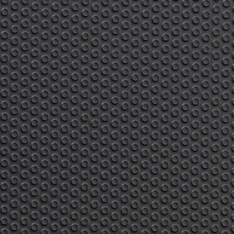 ORTHO-LITE 80*73 mv 6mm PLAQUE