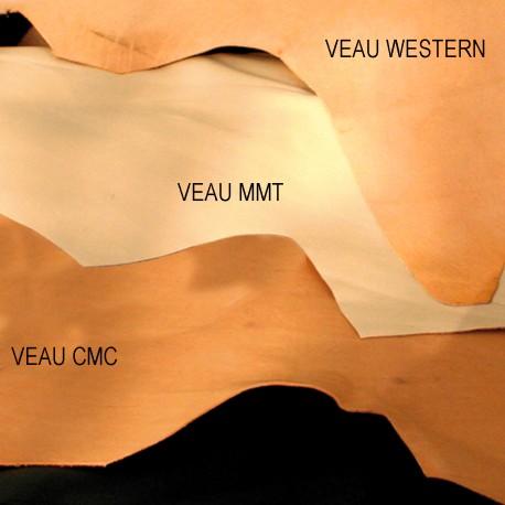 VEAU A DOUBLURE MMT / m2