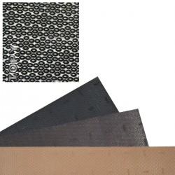 VERATOP 6 mm PLAQUE 80x60