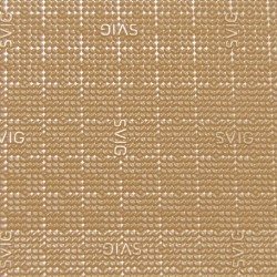 EXTREME 6 mm PLAQUE A TALON LA 309 CARAMEL-MIEL