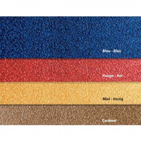 CRESPINO PLAQUE PATIN SVIG 63X73 COULEUR