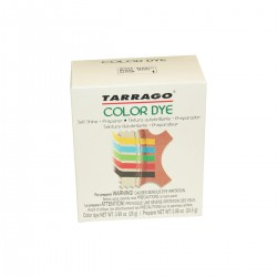 KIT TEINTURE TARRAGO COLOR DYE