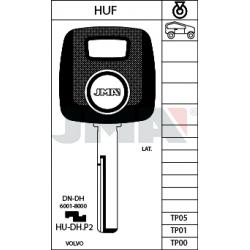 TP00HU-DHP2