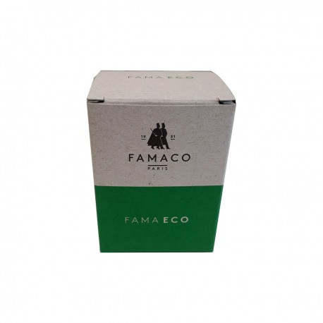 FAMA ECO POMMADIER 50 ml FAMACO