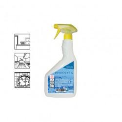 DESINFECTANT DE SURVACE Perfo Zen Pulvérisateur 750 ml