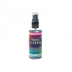 MAGIC CLEANER (spécial tranches sneakers/baskets)