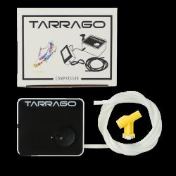 TARRAGO COMPRESSEUR POUR AEROGRAPHE
