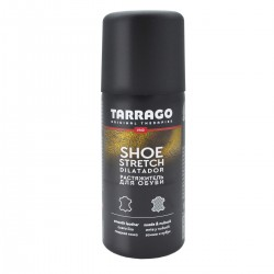 ASSOUPLISSANT SHOE STRETCH SPRAY 100 ml TARRAGO