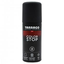 COLOR STOP SPRAY 100 ml TARRAGO