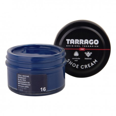POMMADIER SHOE CREAM 50 ml TARRAGO