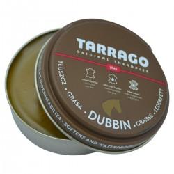 GRAISSE DUBBIN 100 ml TARRAGO