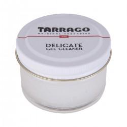 DELICATE GEL CUIRS SPECIAUX 50 ml TARRAGO