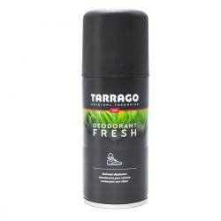 DEODORANT FRESH SPRAY 150 ml TARRAGO